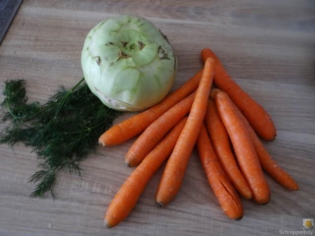 Geschnetzeltes, Kohlrabi,Karotten,Ofenkartoffeln (7).JPG