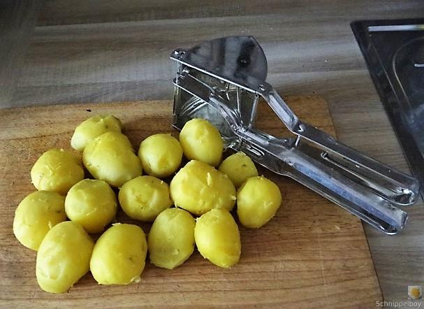 Sauerkraut, Kartoffeltaler, Kassler, (6).JPG