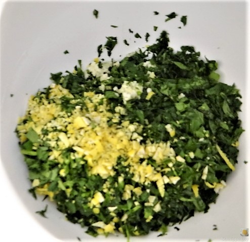 Gremolata, Ofengemüse,Pommes (14).JPG