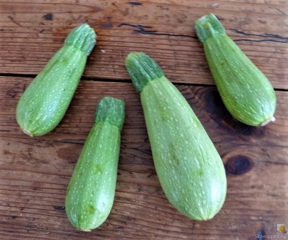 Gremolata, Ofengemüse,Pommes (9)