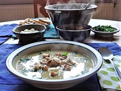 Maronensuppe (4)