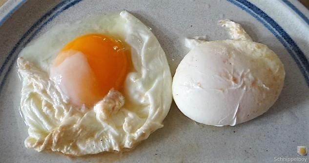 Spinatsuppe mit pochierten Eiern (15).JPG