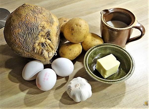 Steckrübe mit versunkenen Eiern (7).JPG