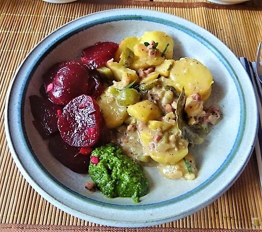Kartoffelgemüse süß-sauer 1a (2)