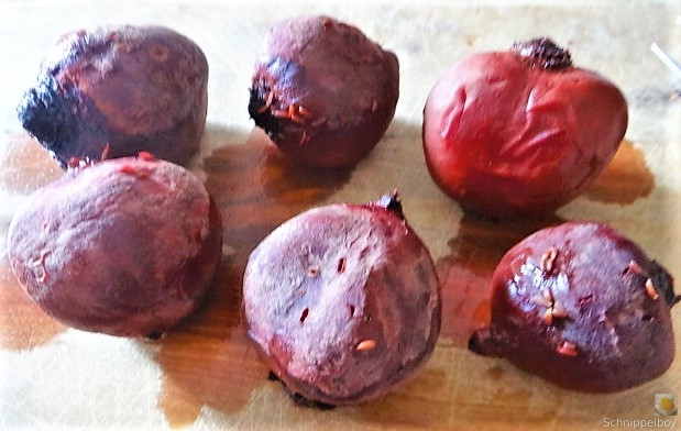 Kartoffelgemüse süß-sauer 4 (1)