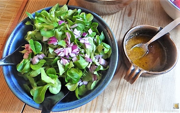 Kartoffelgemüse süß-sauer 5 (2)