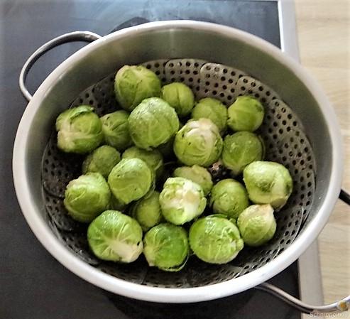 Boullionkartoffeln (18)