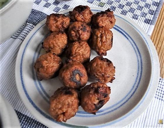 Petersilienkartoffeln (19)