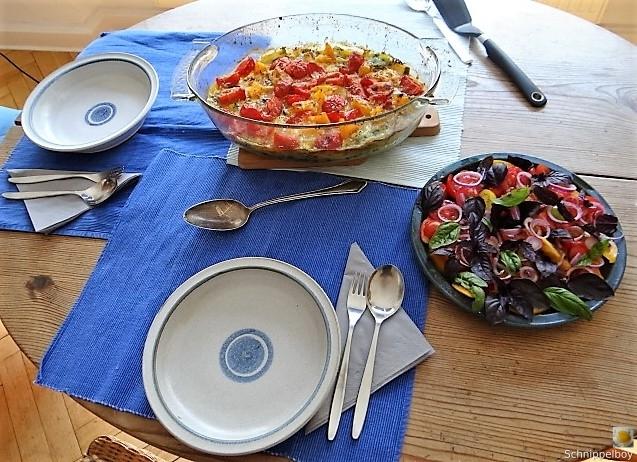 Polenta-mit-Babyspinat-und-Tomaten-22