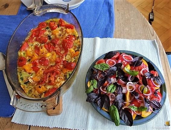 Polenta-mit-Babyspinat-und-Tomaten-4 (1)