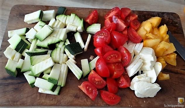 Polenta-mit-Babyspinat-und-Tomaten-9