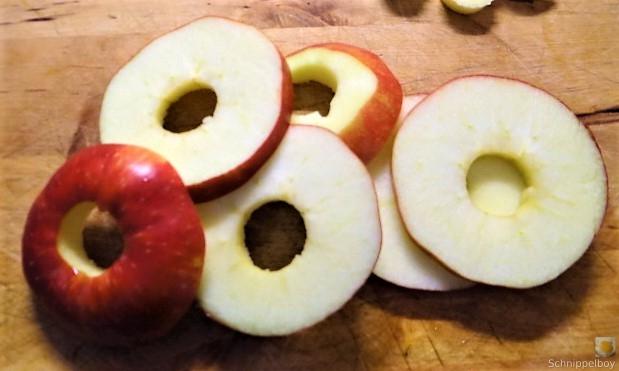 Sellerie-Apfelsuppe (16)