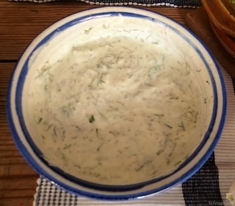 Möhren-Kürbis Gemüse (6)