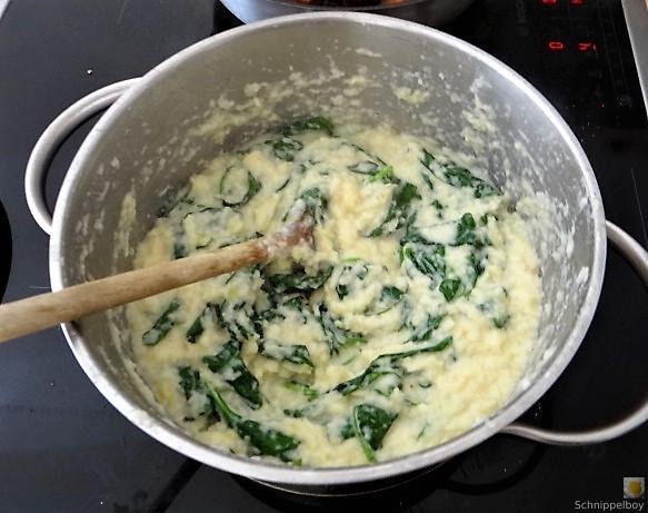 Patinakenstanpf,geräucherter Tofu (13)
