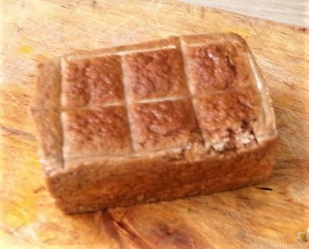 Patinakenstanpf,geräucherter Tofu (14)