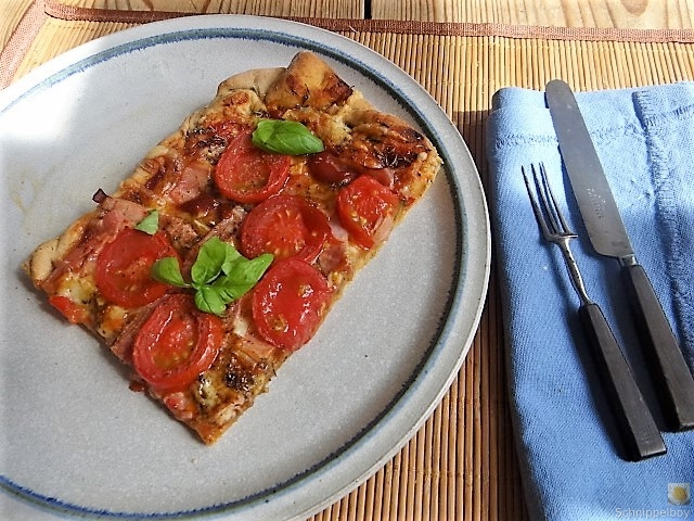 Pizza (15)