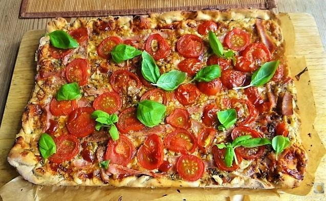 Pizza (4)