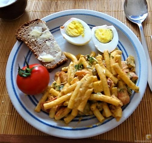 berbleibsel vom Osterfest (1)