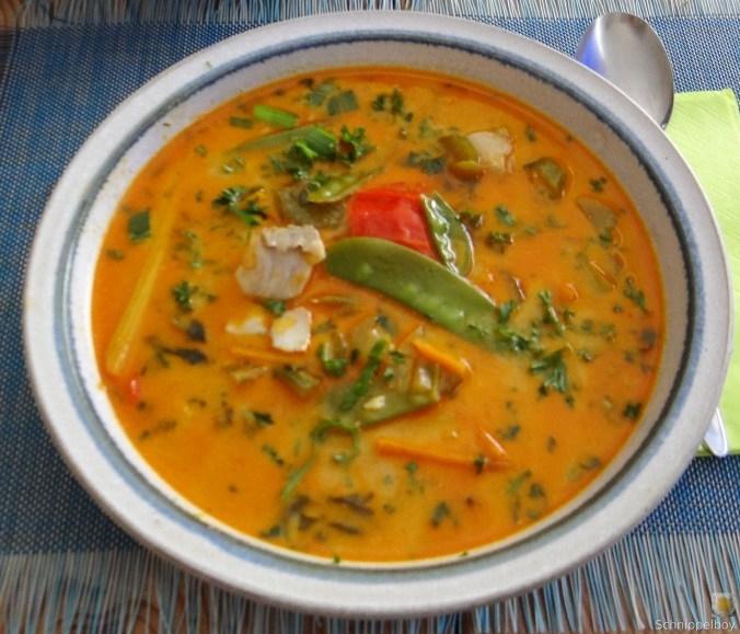 Kokossuppe-mit-FischErdbeeren-13