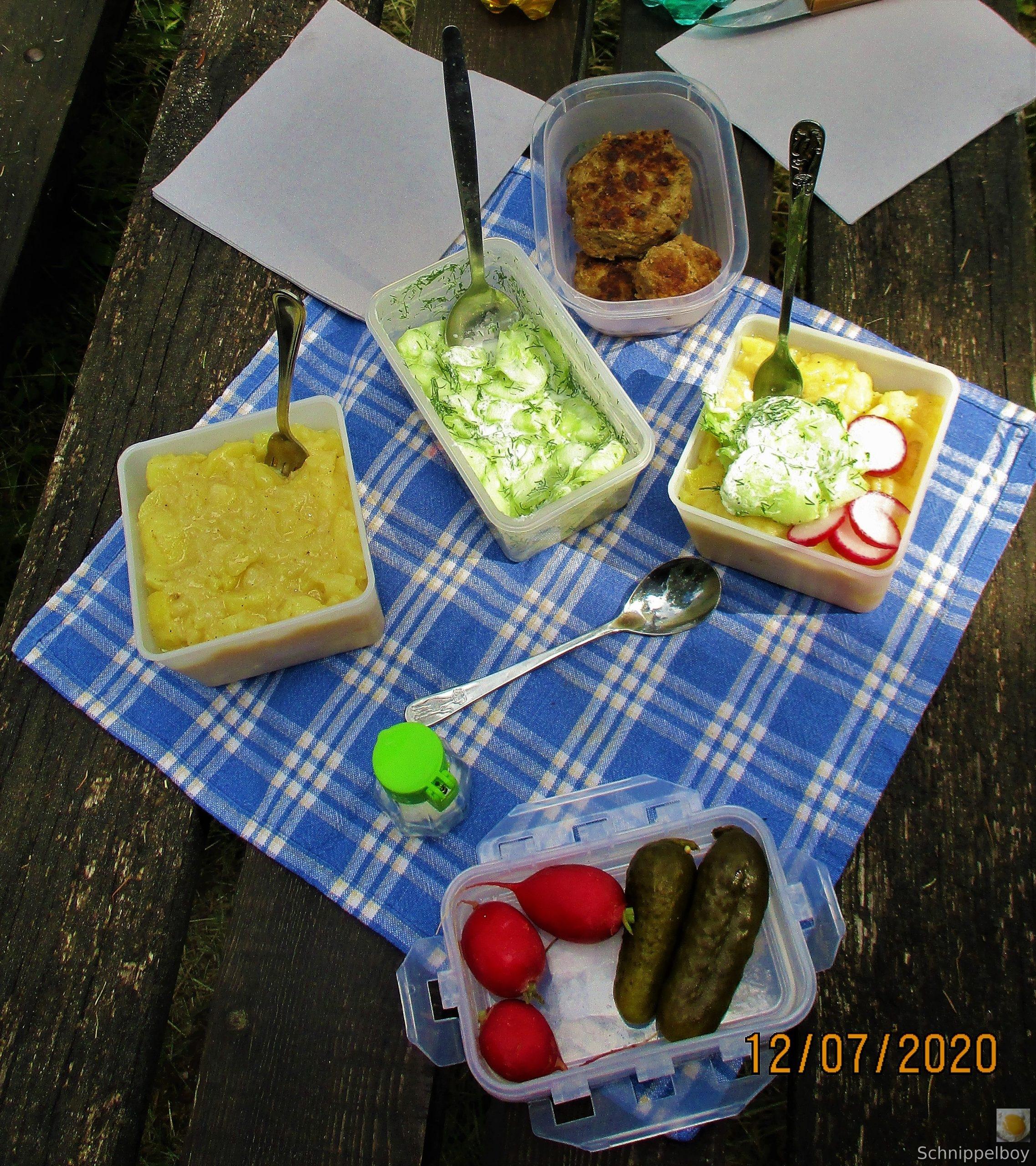Ausflug mit Picknick (29)
