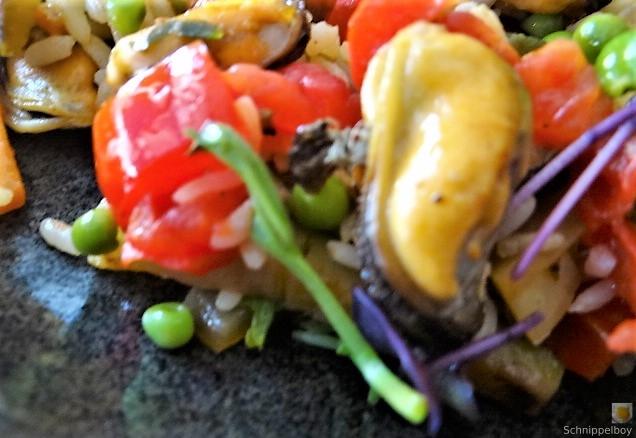 Gemüse,Reis,Muscheln (29)