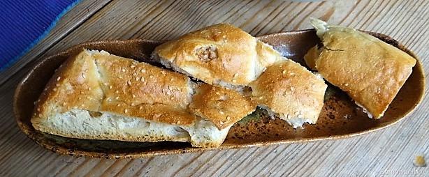 Kichererbsensalat mit Guacamole (22)