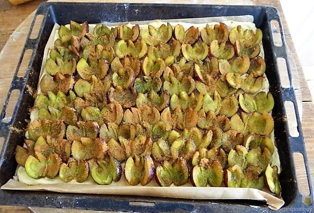Pflaumenkuchen (11)