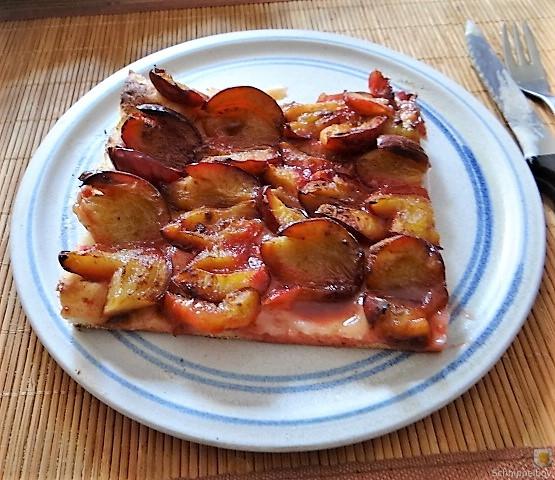 Pflaumenkuchen (2)