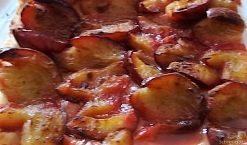 Pflaumenkuchen (3)