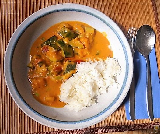 Zucchini Curry (18)