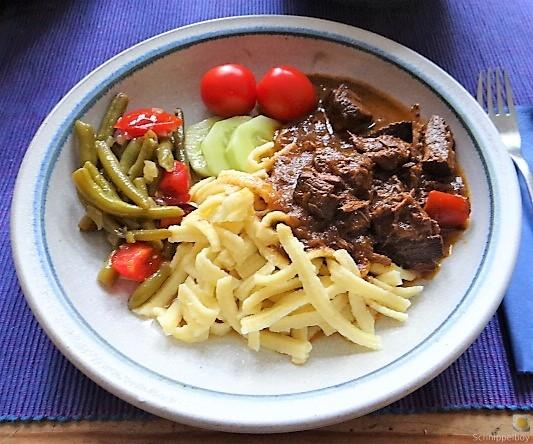 Rindergulasch (1)