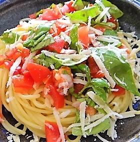 Spaghetti alla Keka (16)