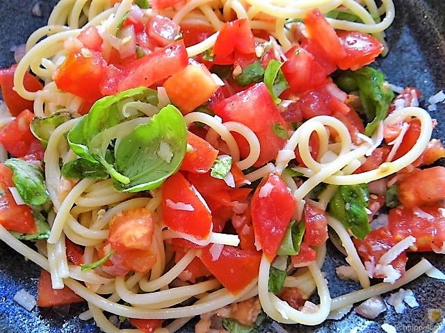 Spaghetti alla Keka (3)